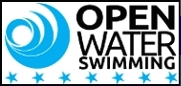 Open Water Swimming.png