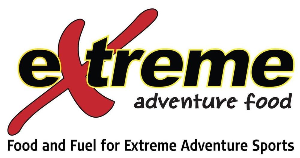 New Extreme Food Logo (1).jpg