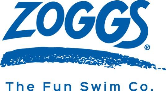Zoggs Logo Blue-TFSCo 2015 jpeg (3).jpg