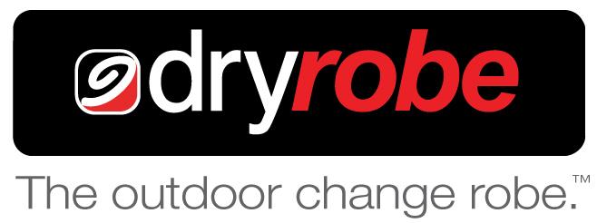 DryrobeLogo®.jpg