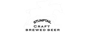 STUMPTAIL BREWERY