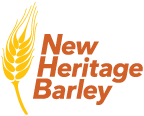 New Heritage Barley Limited