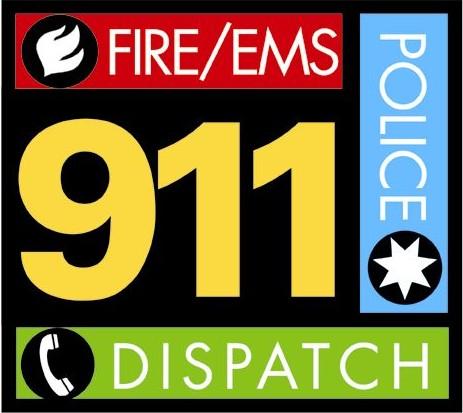911 ems.jpg
