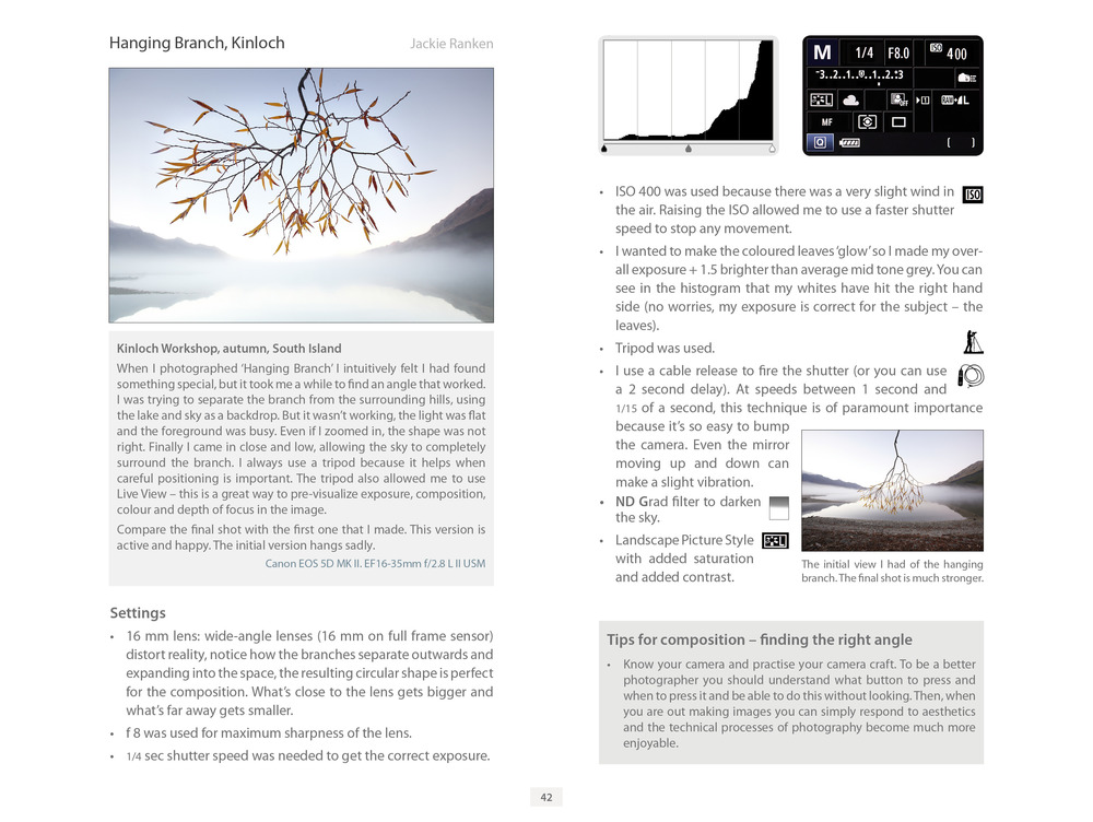 LG2 ebook for Flatbooks p 42 Hanging Tree.jpg