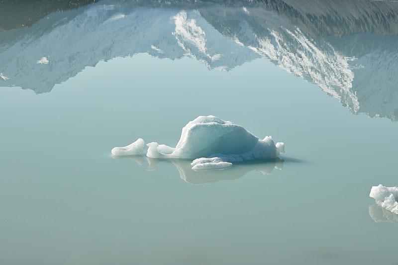QCCP_Terminal Lake iceberg