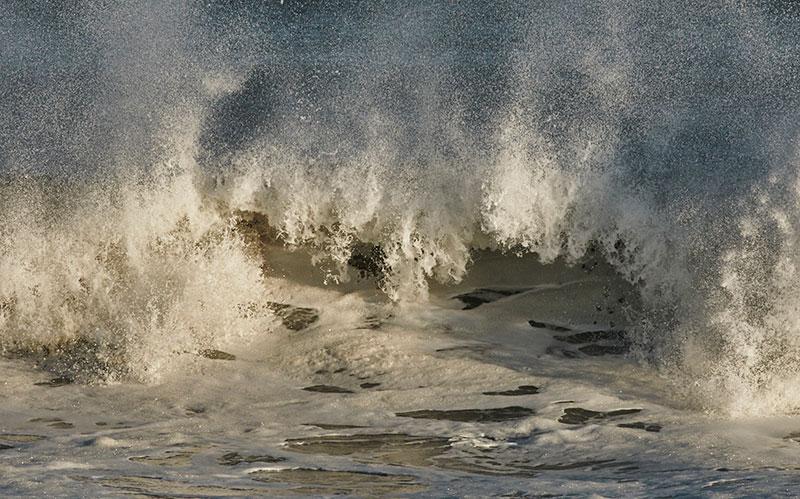 qccp-Haast-Beach-A-JR-161.jpg