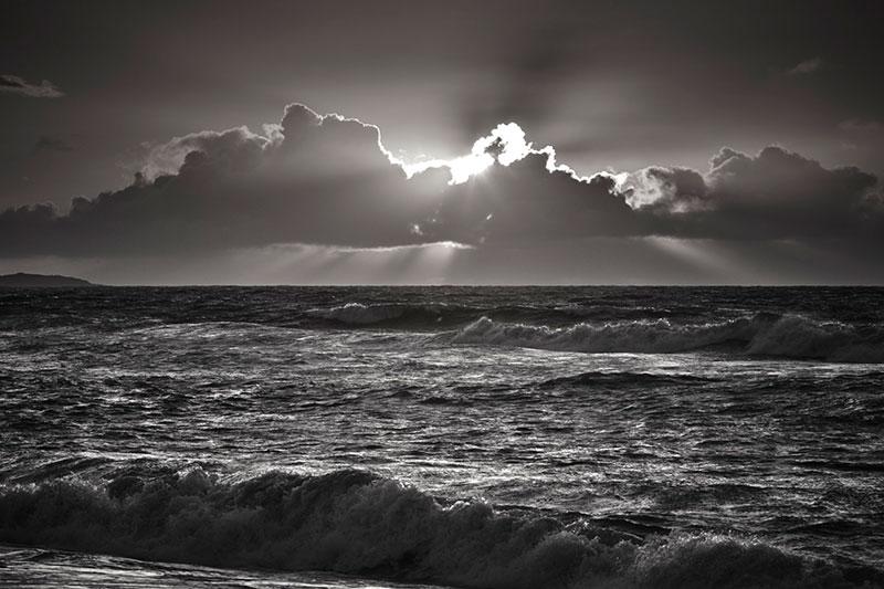 qccp-Haast-Beach-JR-014.jpg