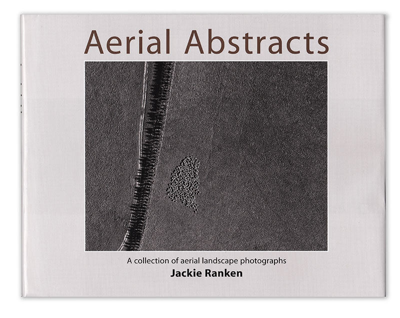 Aerial-Abstracts-Cover.jpg