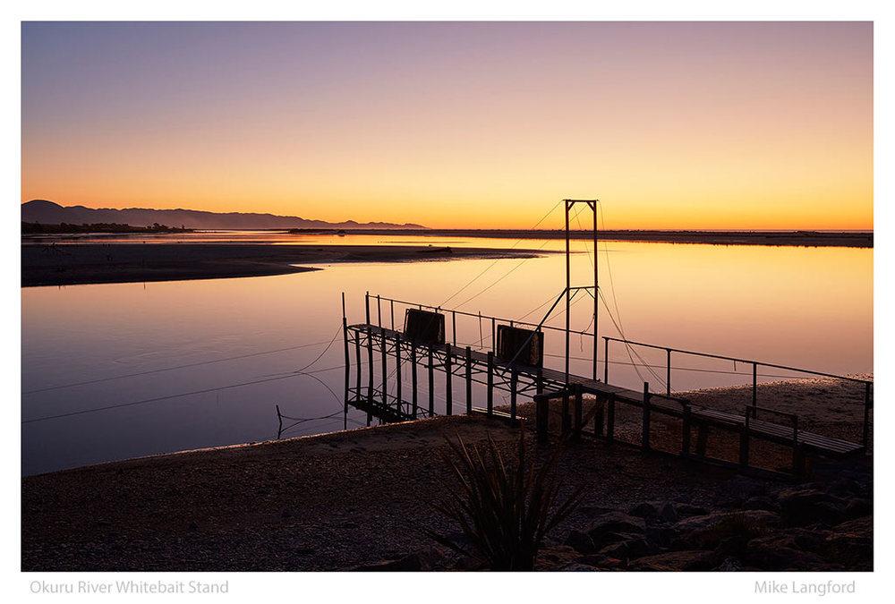 28-Okuru-River-Whitebait-Stand-Langford.jpg