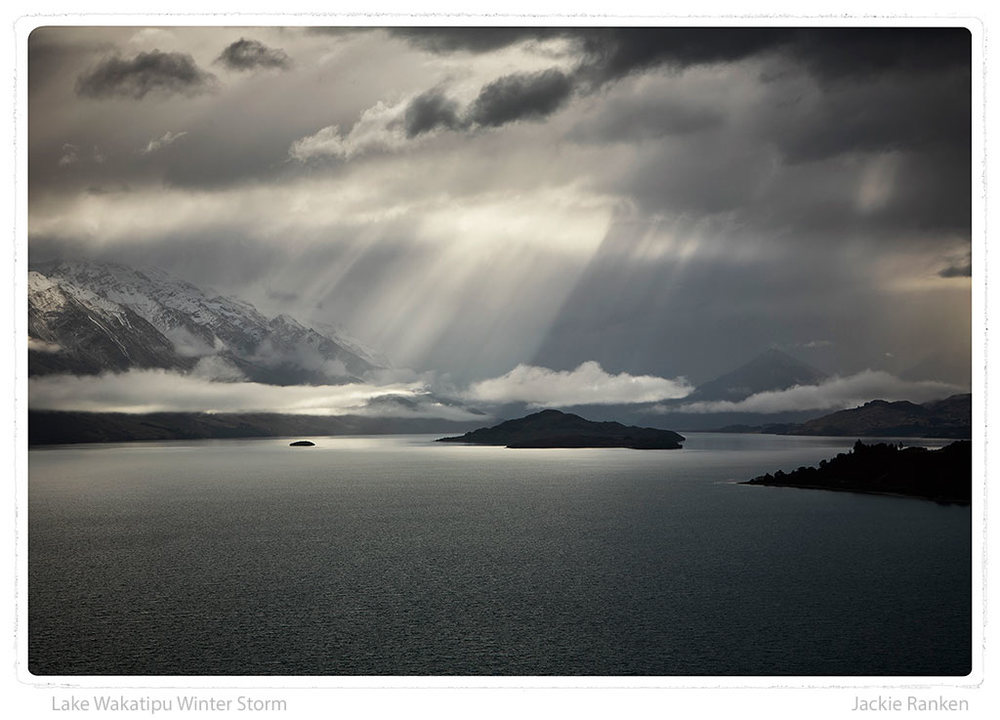 19-Lake-Wakatipu-Winter-Storm-Ranken.jpg