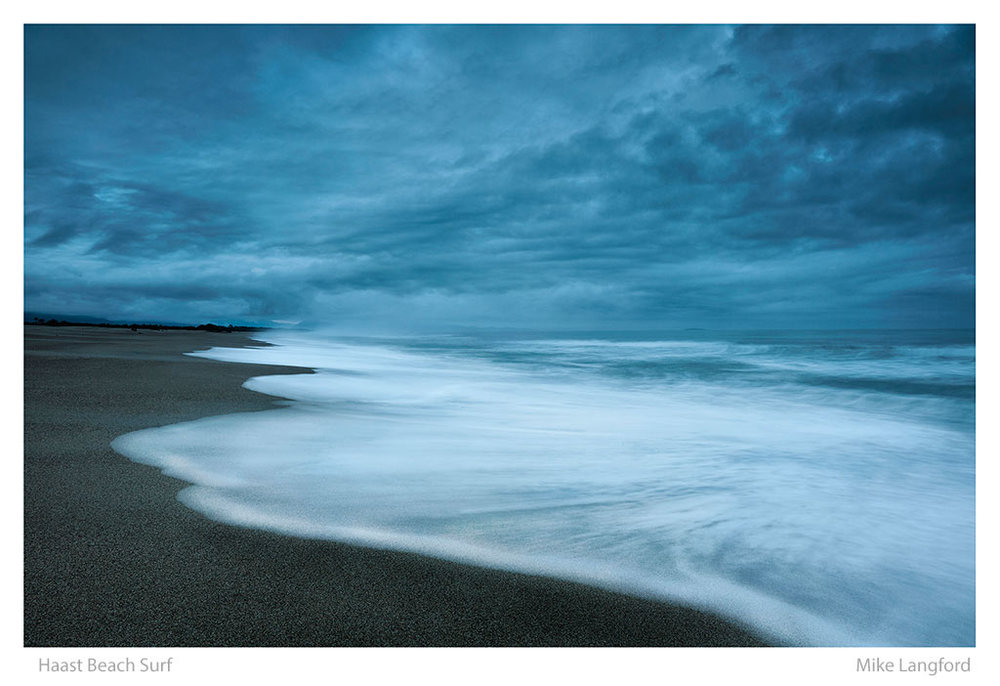 23-Haast-Beach-Surf-Langford.jpg