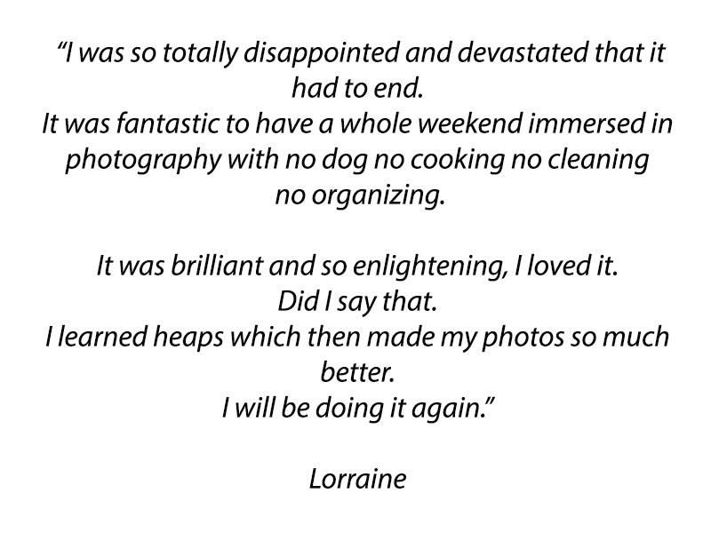 Testimonial Lorraine.jpg