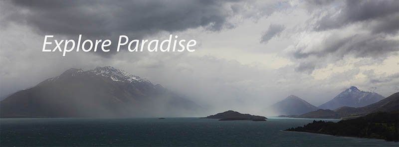Explore Paradise 800.jpg