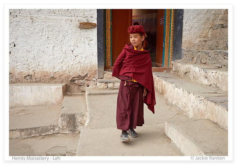 Hemis-Monastery-JR041.jpg