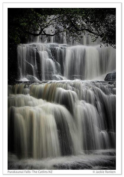 Catlins-Purakaunui-Falls-JR032.jpg