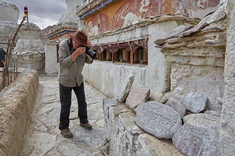 Lamayuru-M-Fatula-Ladakh-JR289.jpg