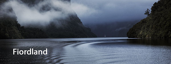 Fiordland 2019-600.jpg