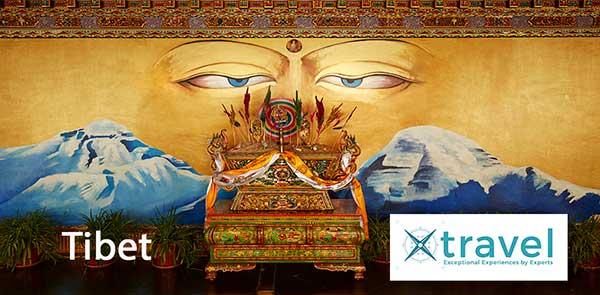 Tibet-2020.jpg