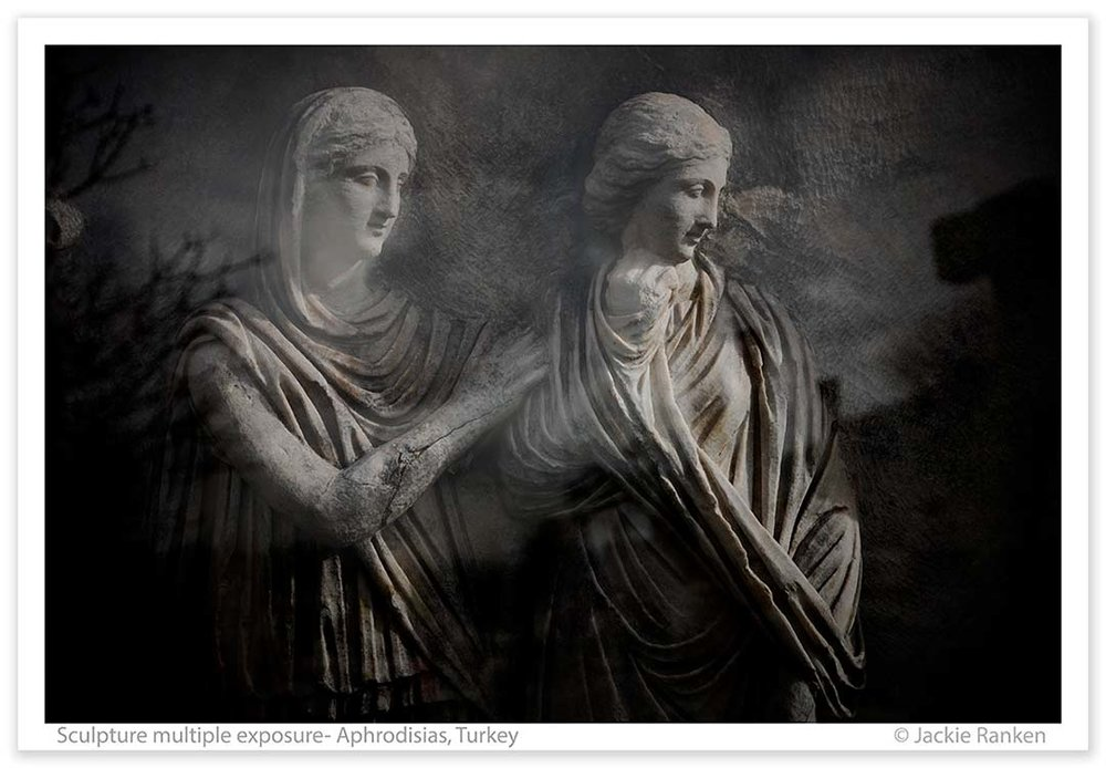 19-Aphrodisias-_098.jpg