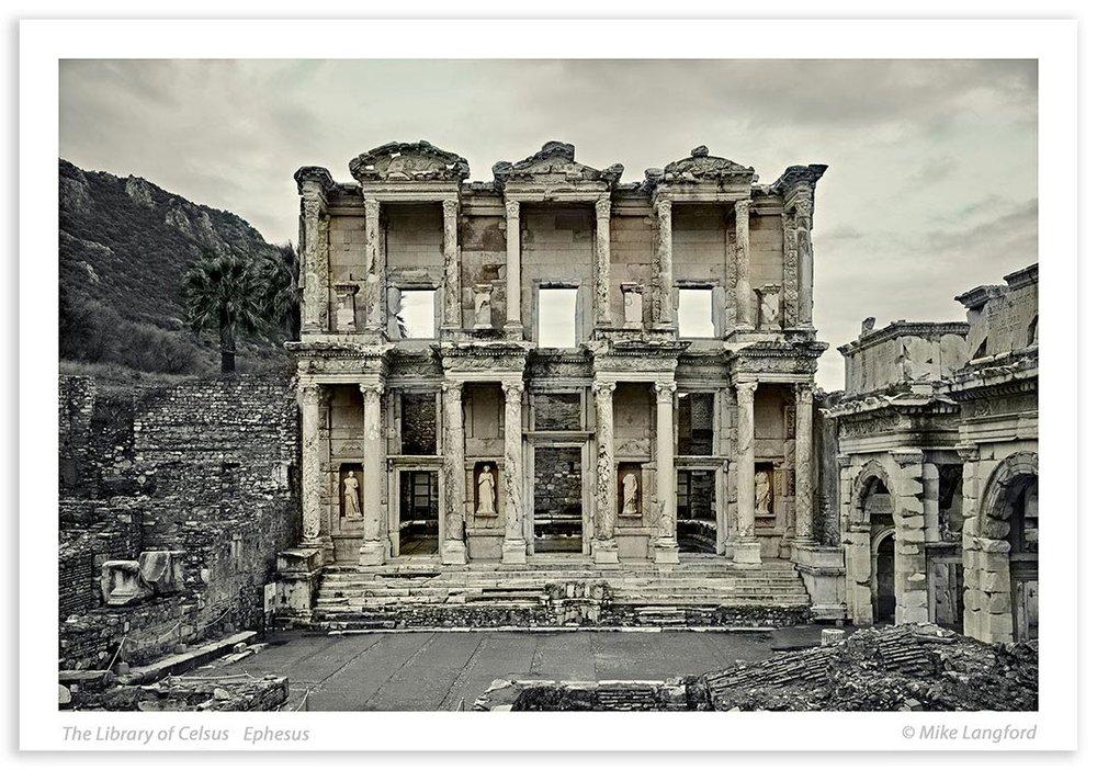 The-Library-of-Celsus-Ephesus.jpg