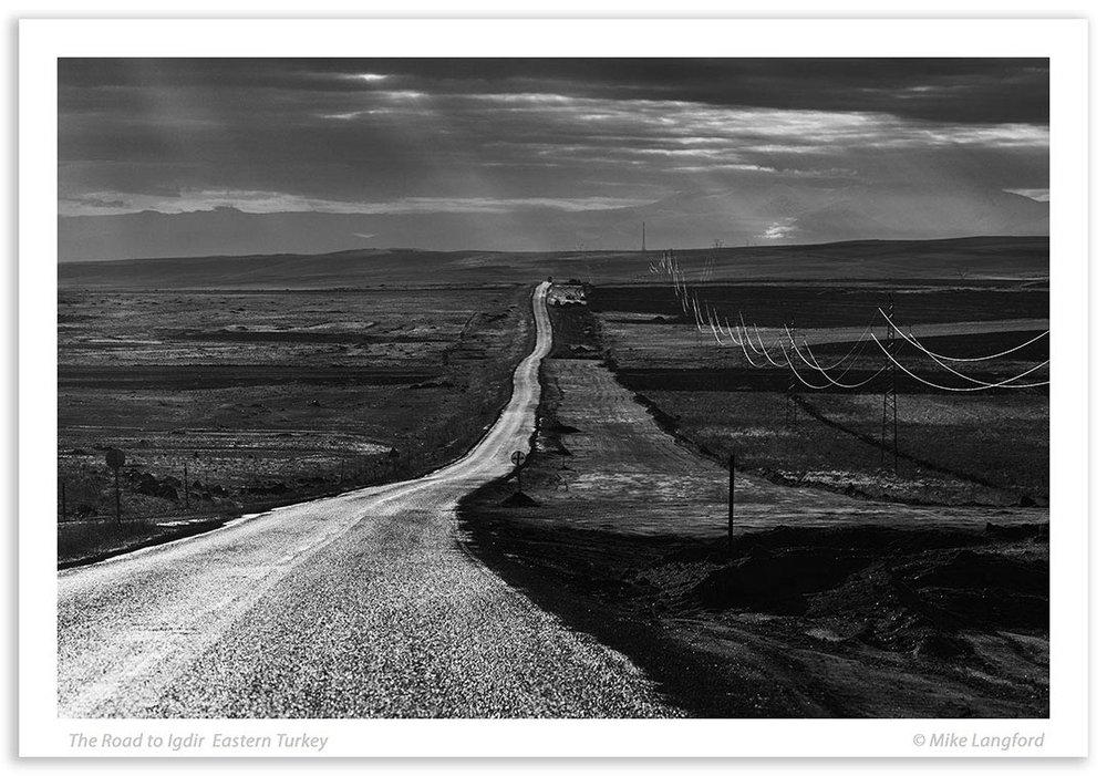 The-Road-to-Igdir.jpg