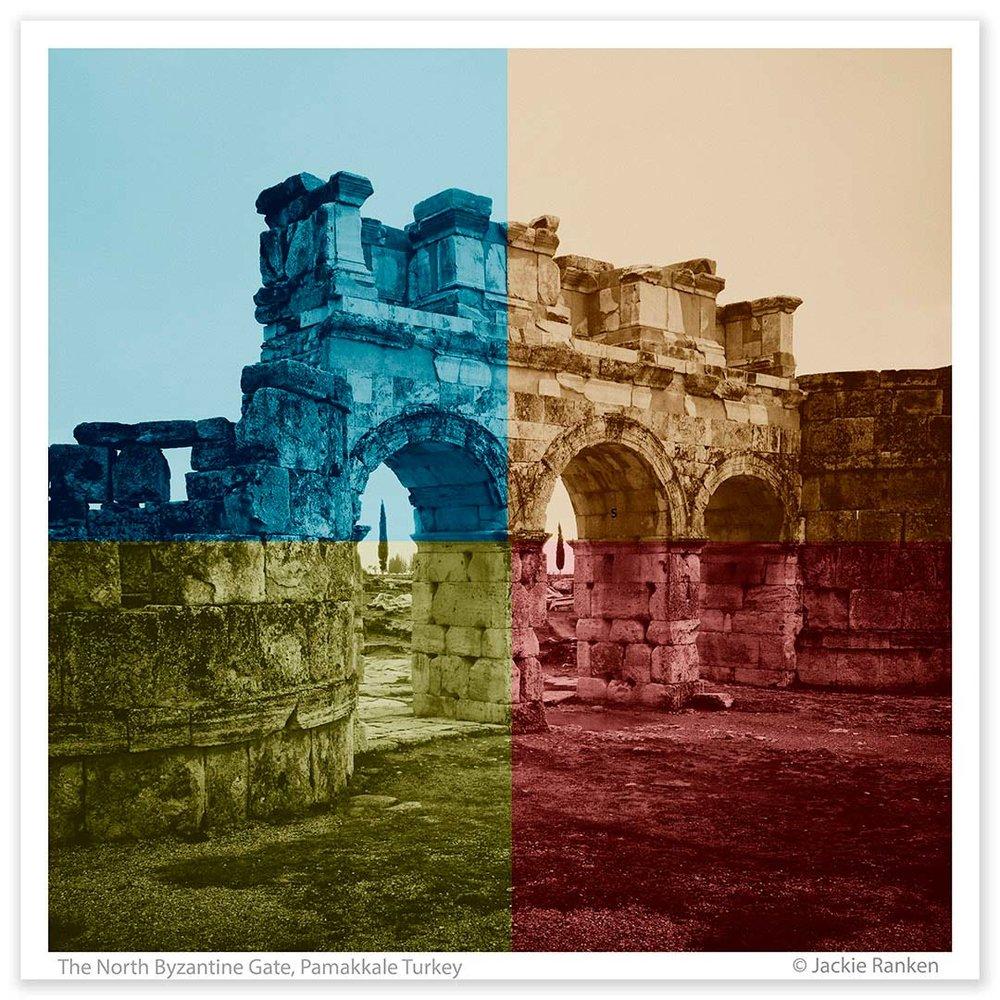 17-Pamakkale-Nth-Byzantine-Gate.jpg