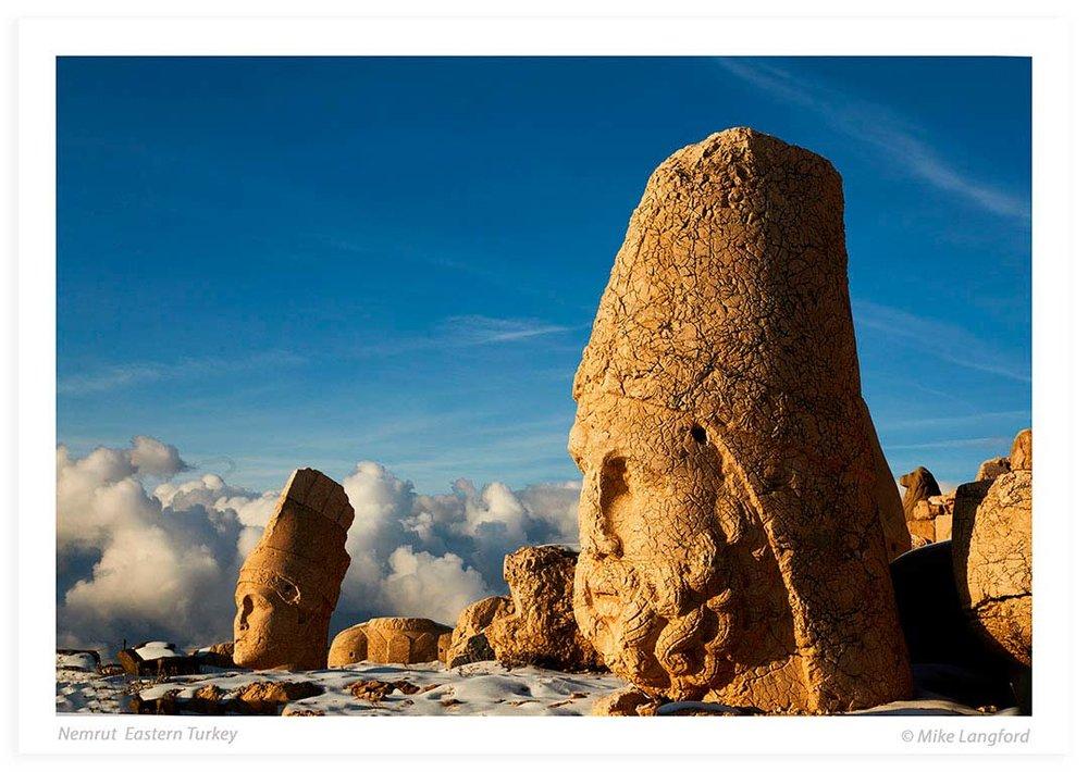 Nemrut-Eastern-Turkey.jpg