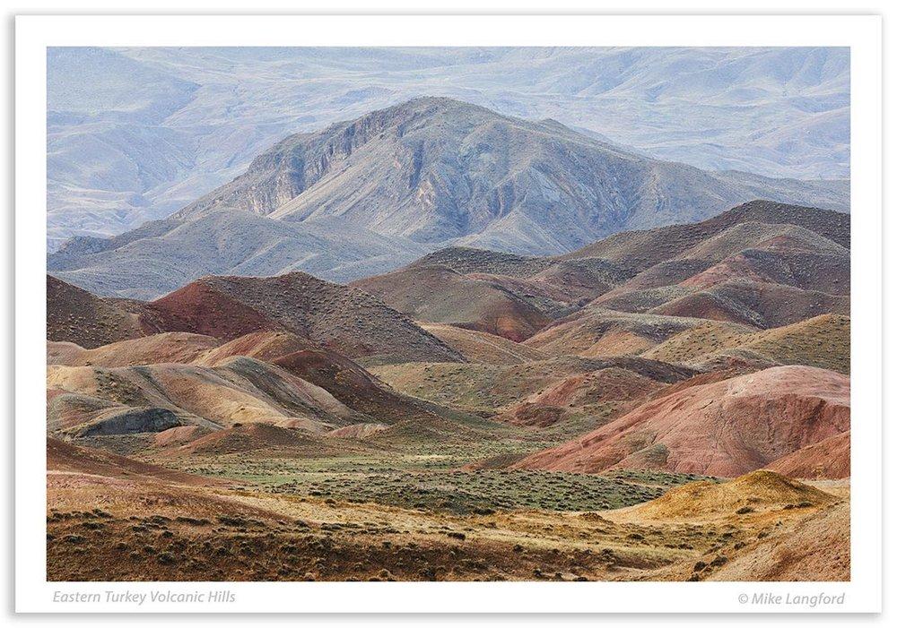 Volcanic-Hills-Eastern-Turkey.jpg