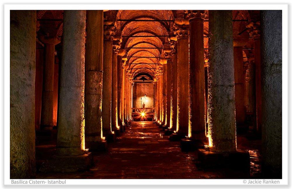 2-Basilica-Cistern_R_088-edit.jpg