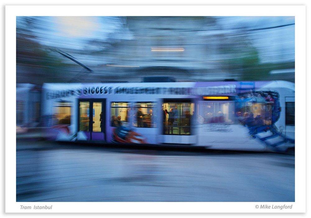 Tram-Istanbul.jpg