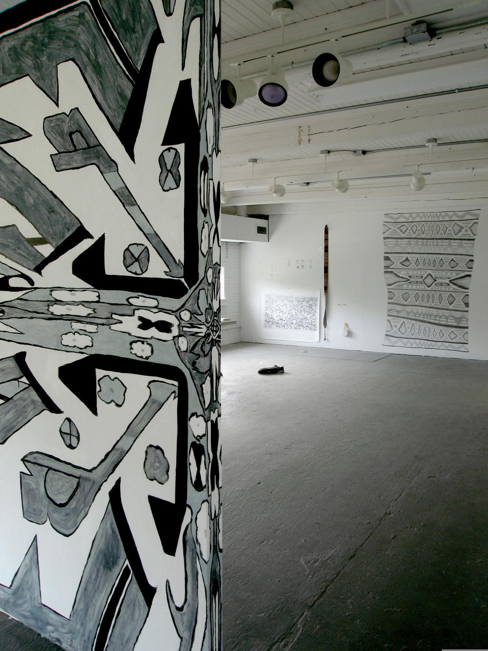 09 islip wall 04.jpg