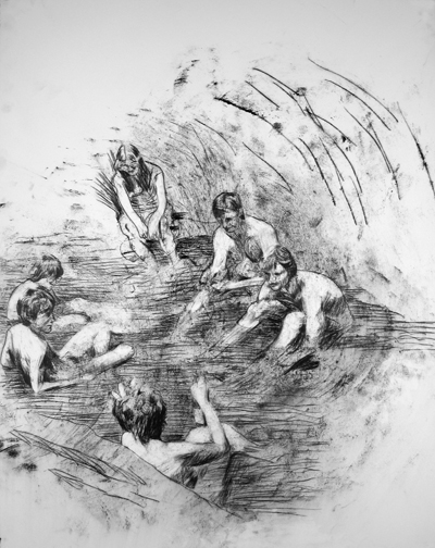 bathers05.jpg