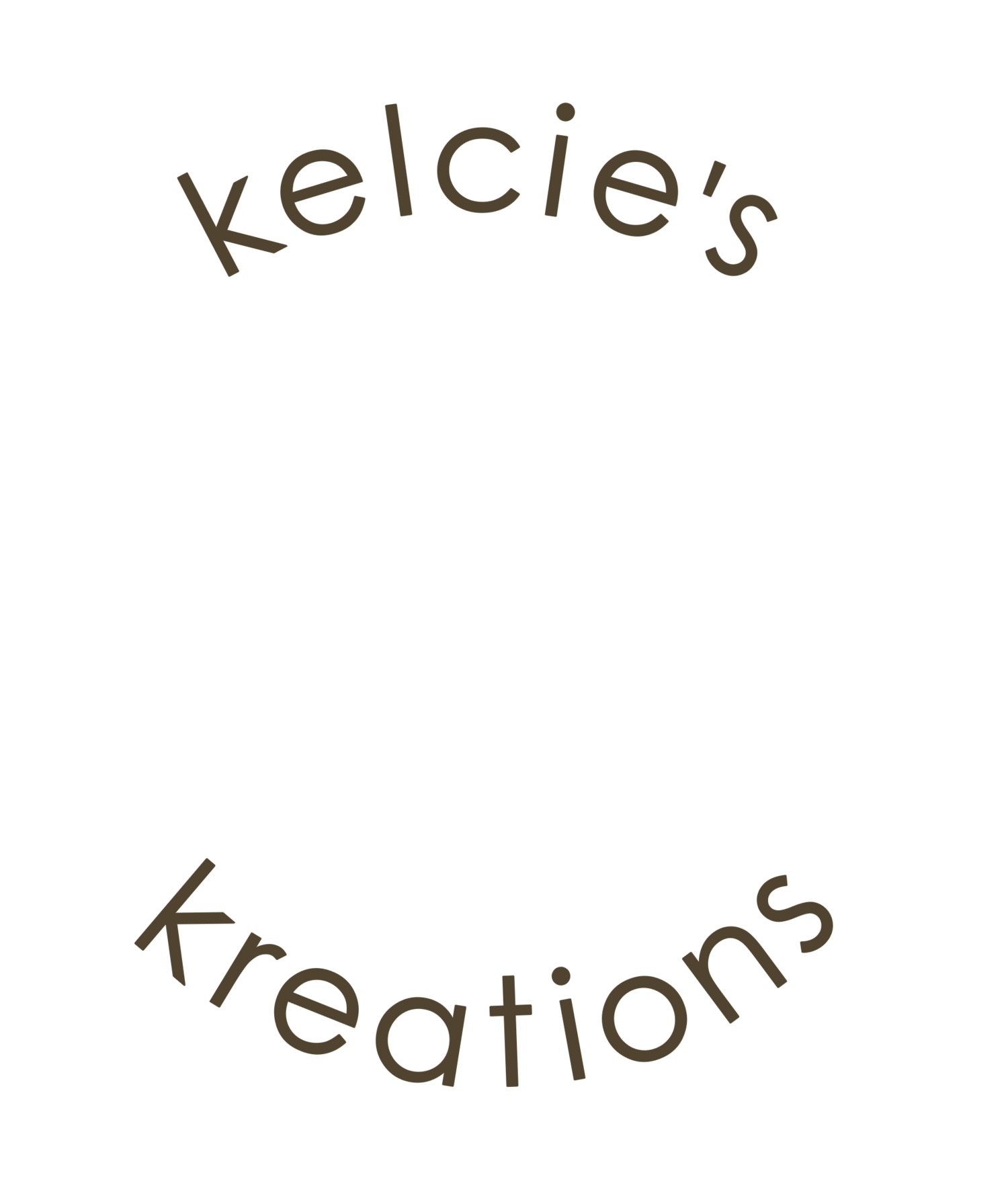Kelcie's Kreations