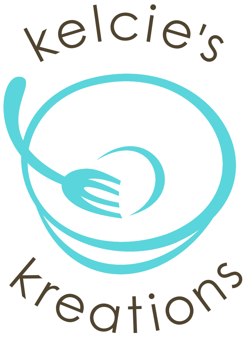 Raw Vanilla Ice Cream — Kelcie\'s Kreations