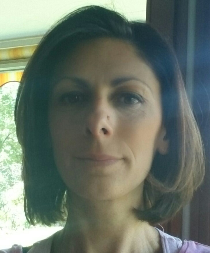 Arianna Bonesi