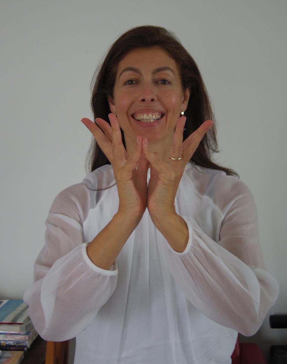 Sara Rota Nodari