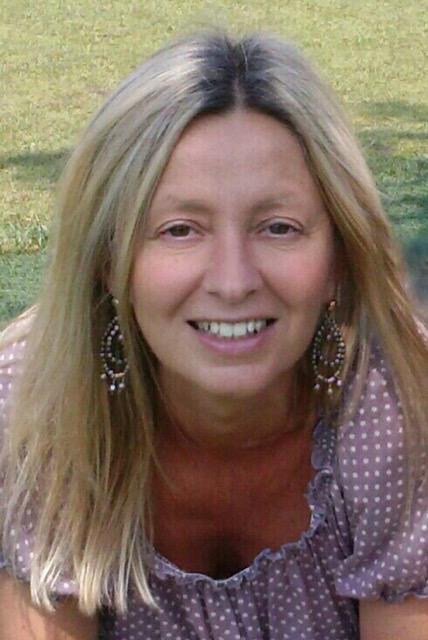 Chiara Iacomuzio