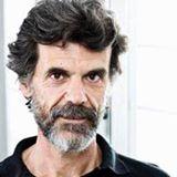 Maurizio Morelli