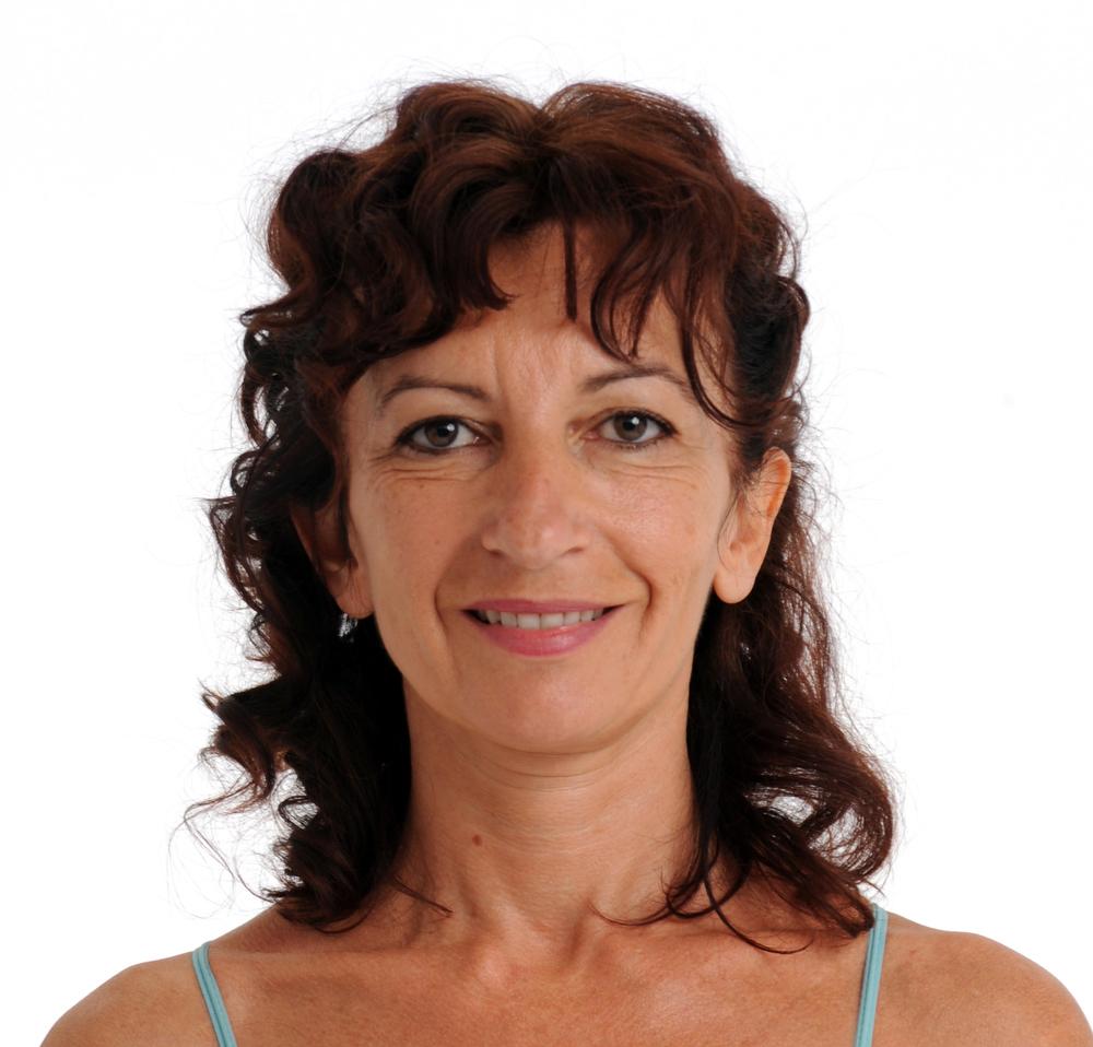 Marisa Consolo
