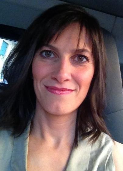 Manuela Drusiani