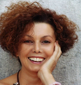 Paola Morales