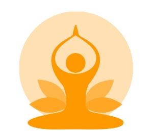 YogaDay.jpg