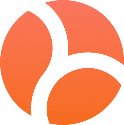 YC Logo - Grande no bordo.png