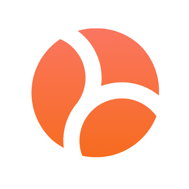YC Logo - Medio con bordo.png