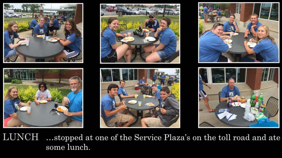 Blue Knob, PA 2016 Mission Trip [Autosaved].003.jpeg