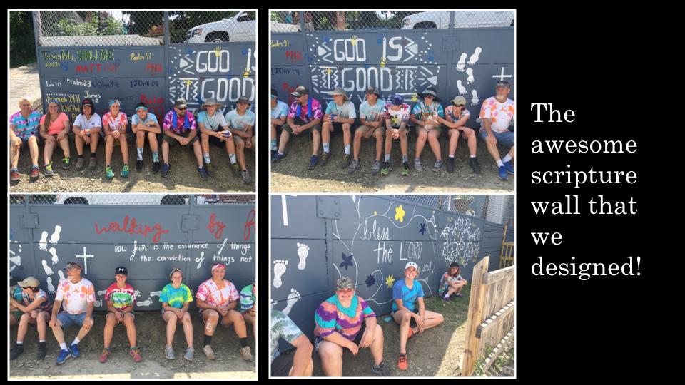 Blue Knob, PA 2016 Mission Trip [Autosaved].016.jpeg