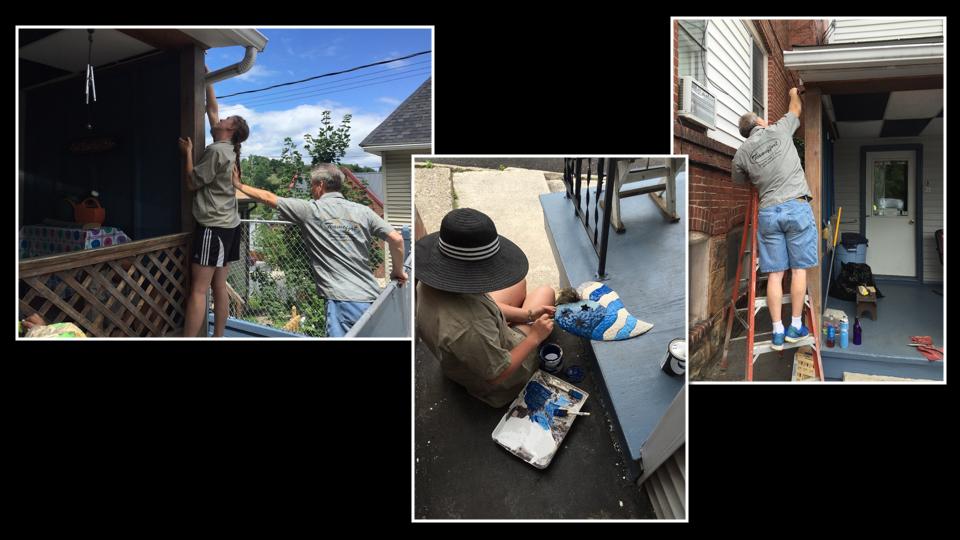 Blue Knob, PA 2016 Mission Trip [Autosaved].019.jpeg