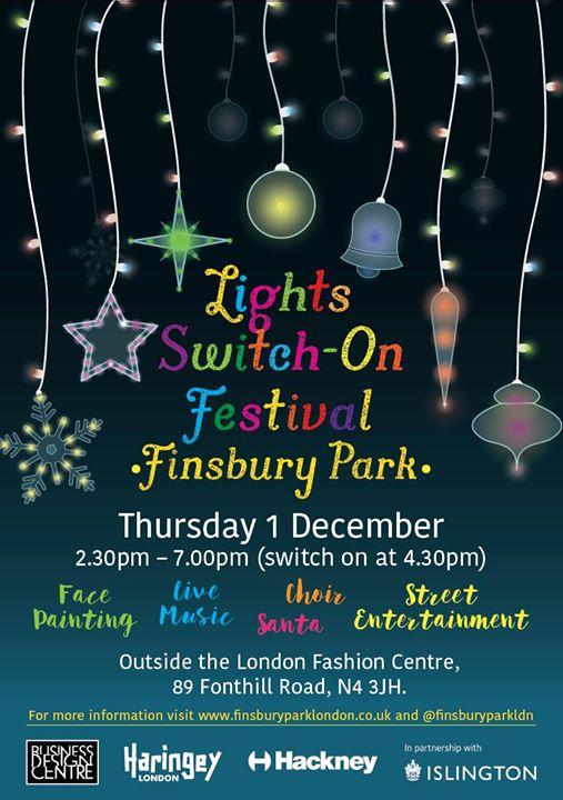 Finsburyparkchristmasevent.jpg