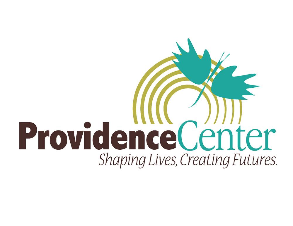 PC logo letter size.jpg