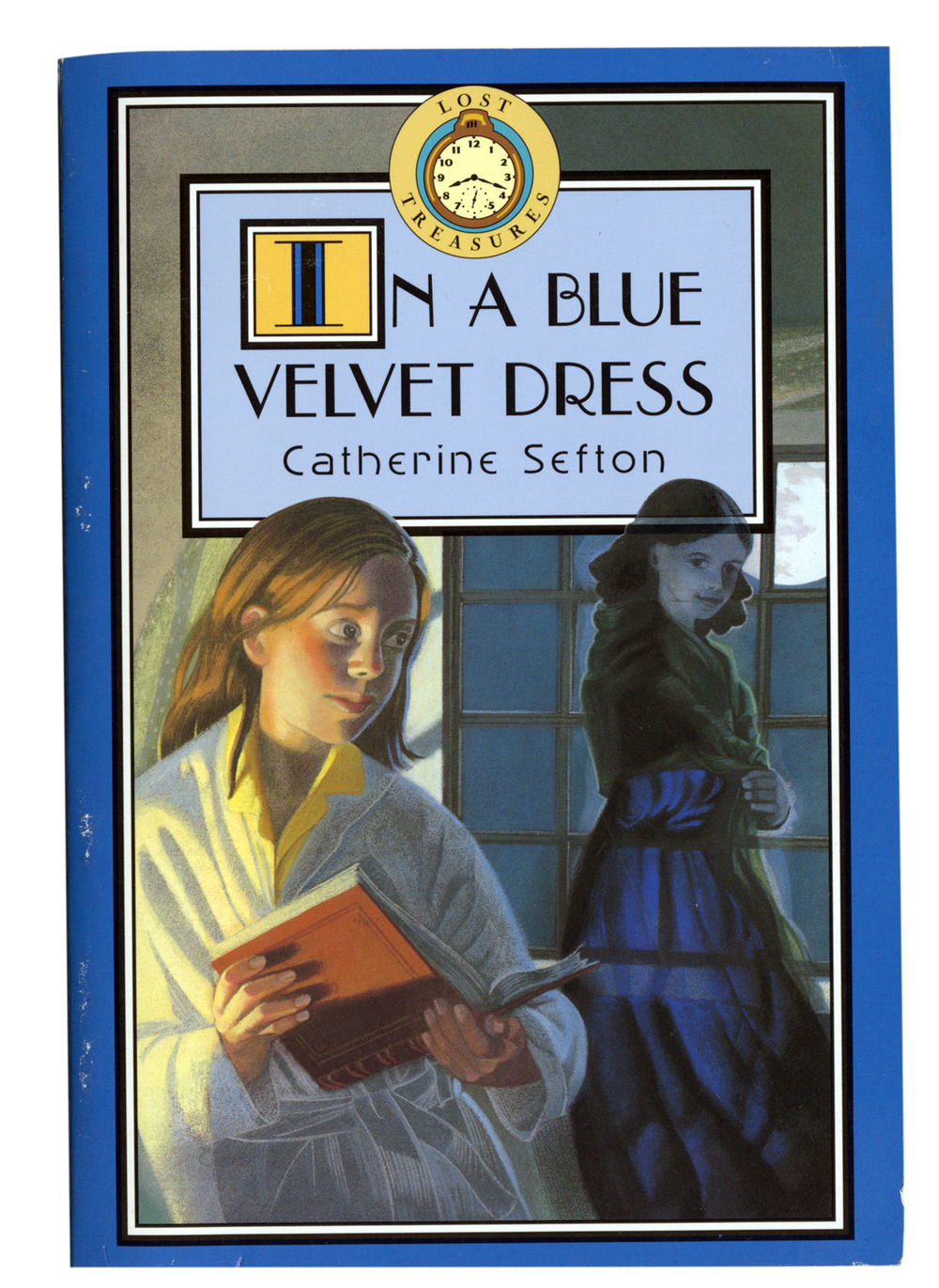 SWC bluedress.jpg